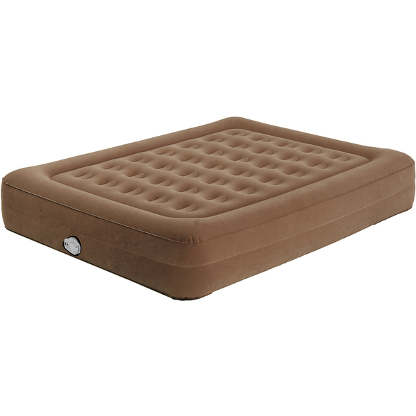 Matelas Gonflable d'Appoint Aerobed Raised Double