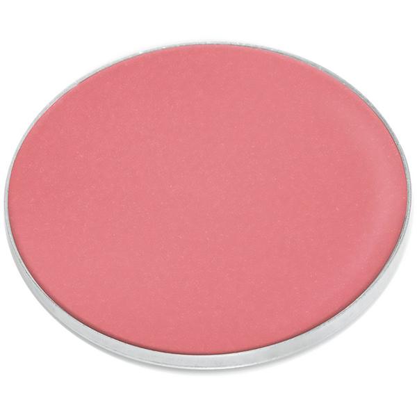 Recarga paracolorete Cheek CrèmeRefill de Chantecaille (varios tonos)