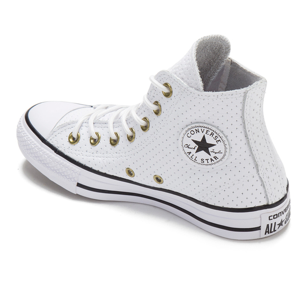 Black And White Converse High Tops Womens : Buy Converse