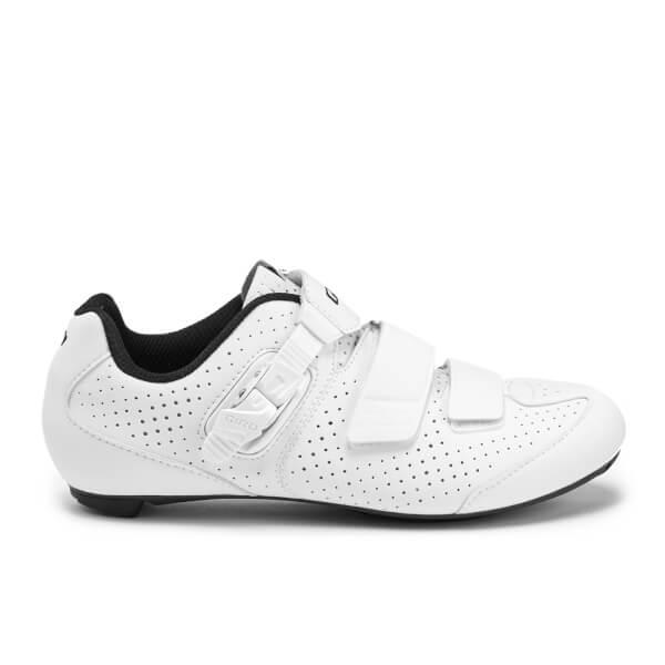 Giro Trans E Road Shoes  Black