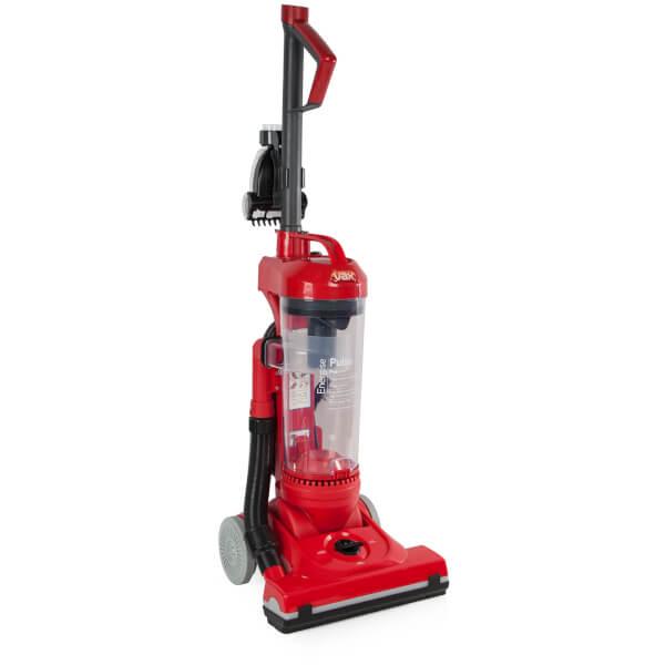 Vax U86E2PE Energise Pulse Pet Vacuum Cleaner