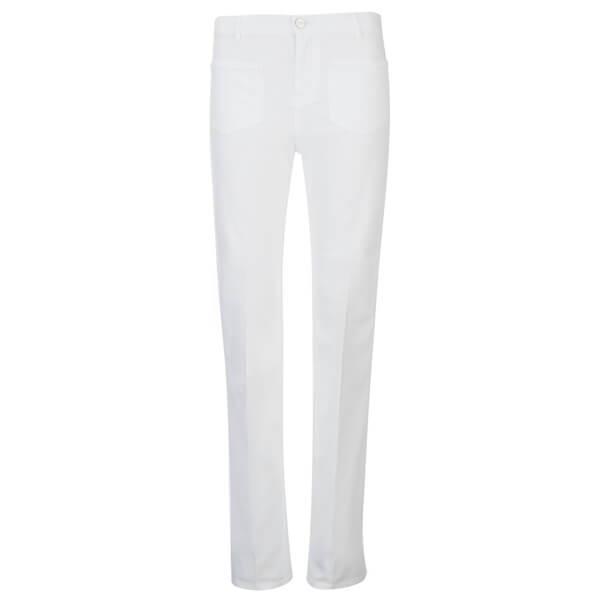 Sonia by Sonia Rykiel Women's Denim Jeans - Optic