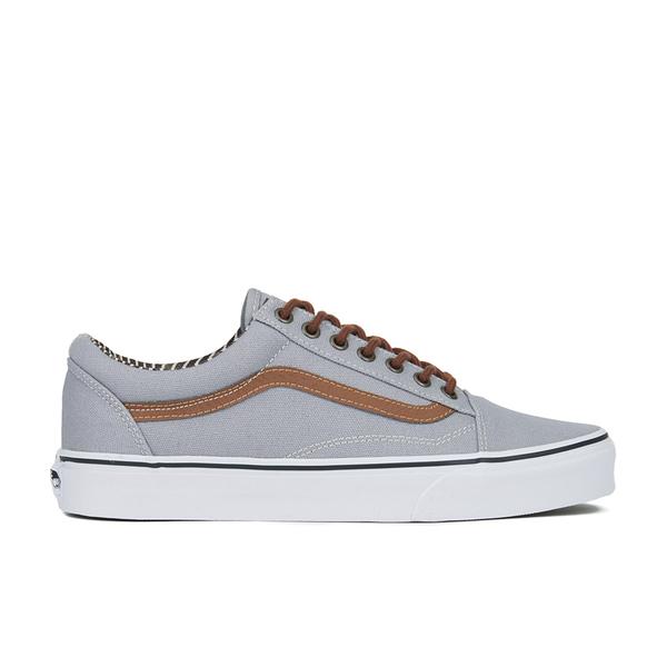UA OLD SKOOL - C&L - FOOTWEAR - Low-tops & sneakers Vans Cheap Sale Real 0KcTDe