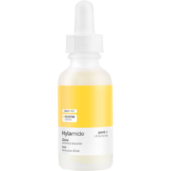 Hylamide Glow Booster 30ml