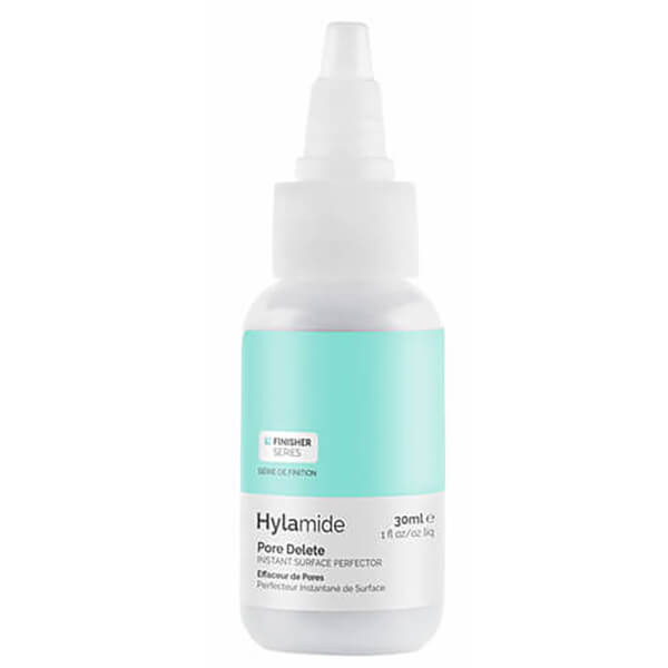 Hylamide Pore Delete Finisher 30ml
