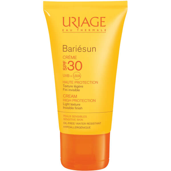 Uriage Bariésun Sonnencreme LSF 30 (50ml)