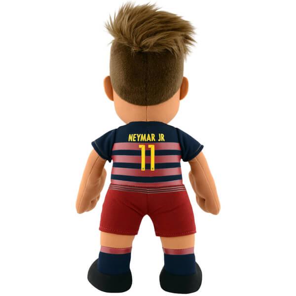 figurine pop neymar