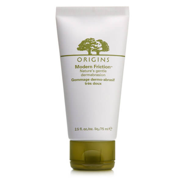 Exfoliante Origins Modern Friction™ (75ml)