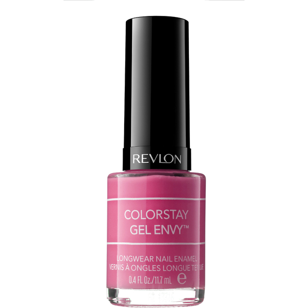 Revlon Colorstay Gel Envy Nail Varnish - Hot Hand