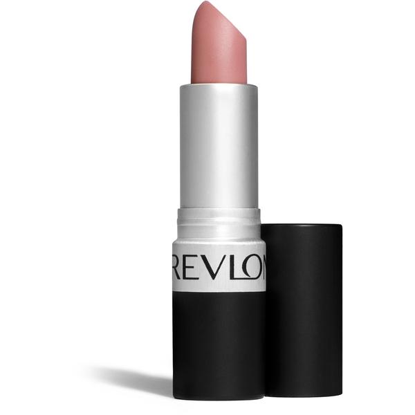 Revlon Matte Lipstick (verschiedene Farbtöne)