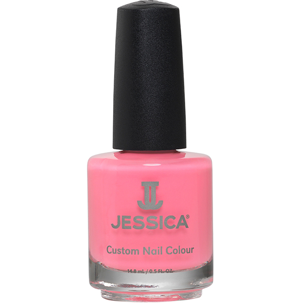 Jessica Nails Custom Colour Nagellack - POP Princess