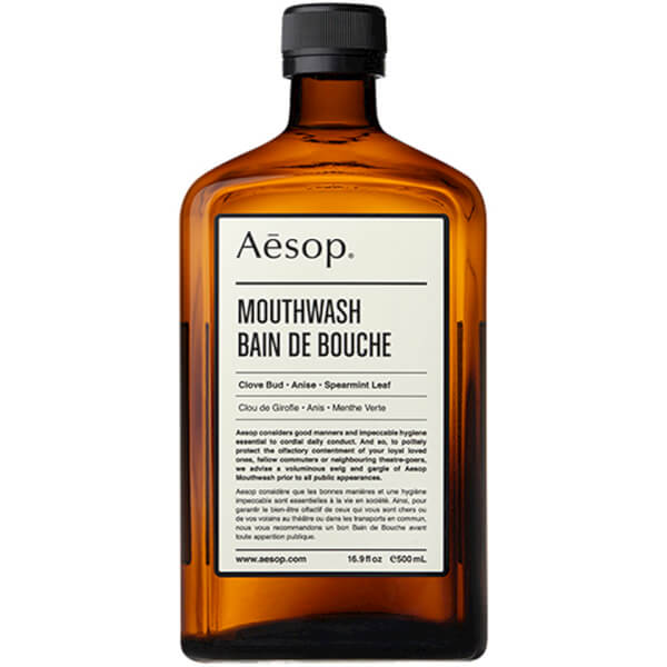 buy aesop products