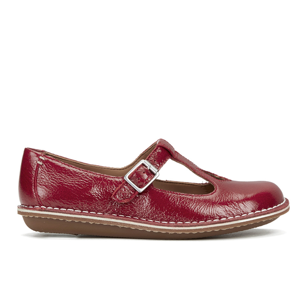tustin single women ★ j reneé tustin skimmer flat (women) @ compare price all womens wide shoes, shop new arrivals & must-have styles [j rene&eacute tustin skimmer flat (women)] free shipping.