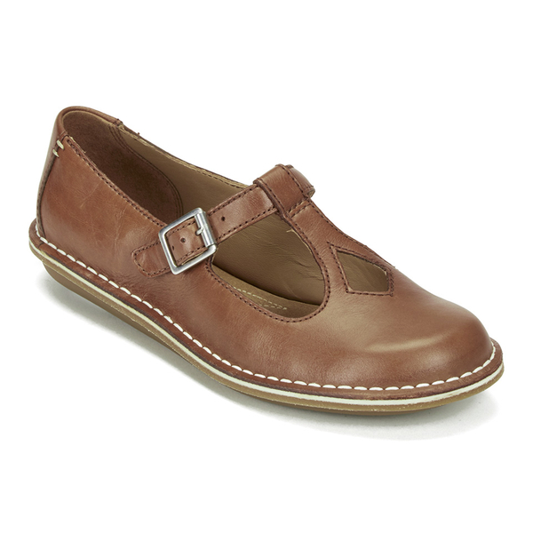 Tan Mary Jane Shoes Uk
