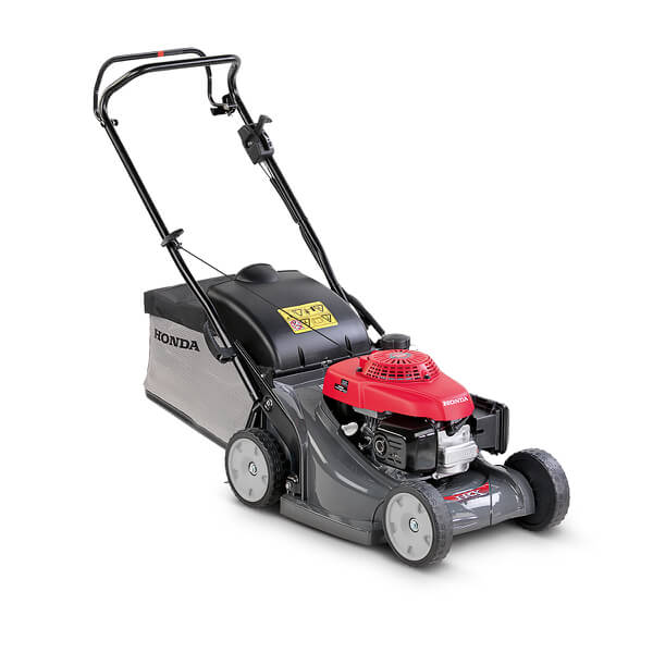 HRX 426 PD Push Lawn Mower