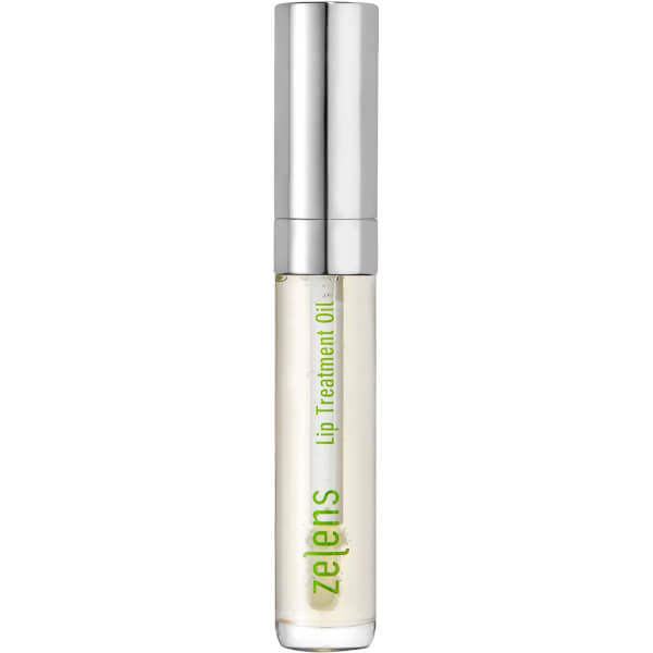 Zelens Lip Treatment Oil (8 ml)