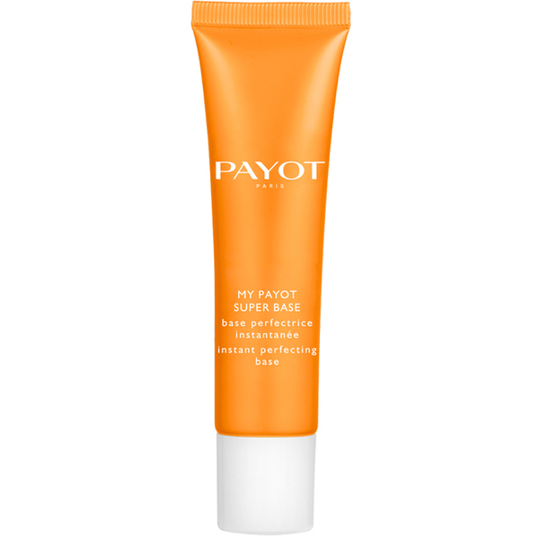 PAYOT My PAYOT Super Base Smoothing Perfecting Primer 30ml
