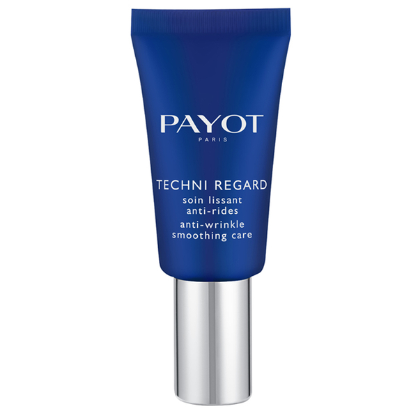PAYOT Techni Regard Smoothing Eye Contour Cream 15 ml