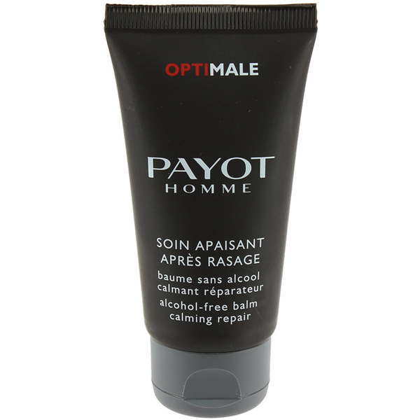 PAYOT Homme Calming Aftershave Balm 75 ml