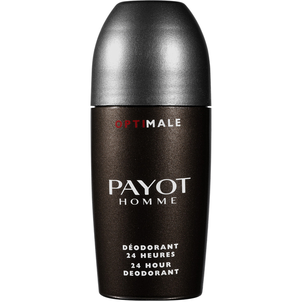 Desodorante de Roll-On 24 Horas Antitranspirante Homme de PAYOT 75 ml