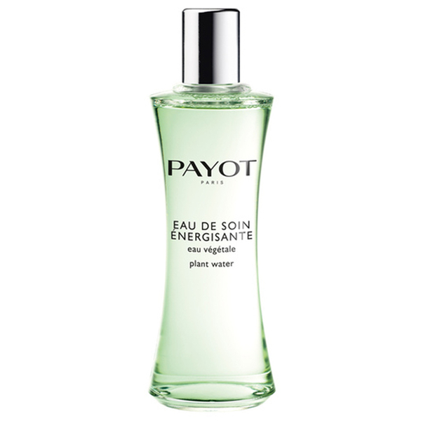 PAYOT Botanical Treatment Water 100 ml