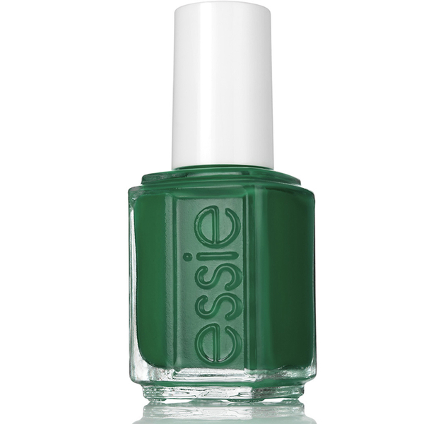 essie Professional Off Tropic Nail Varnish 13.5ml