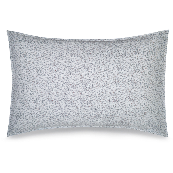 Calvin Klein Afton Dover Pillowcase - Multi