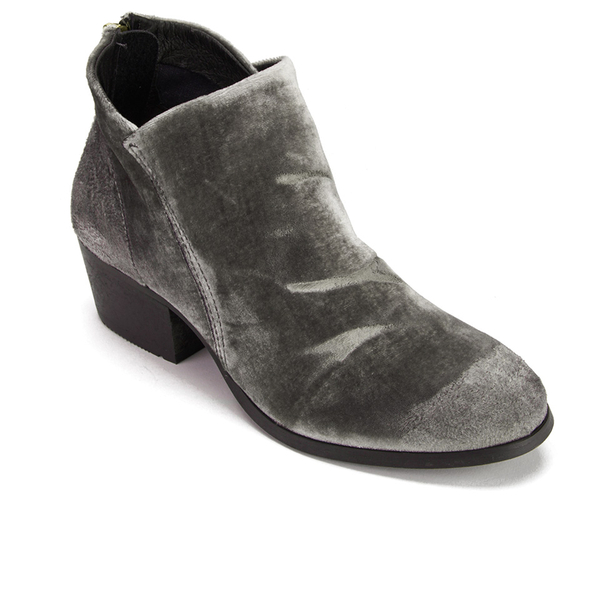 Outlet Store For Sale Free Shipping For Cheap Hudson London Women's Apisi Boots P0DVRh4k7N