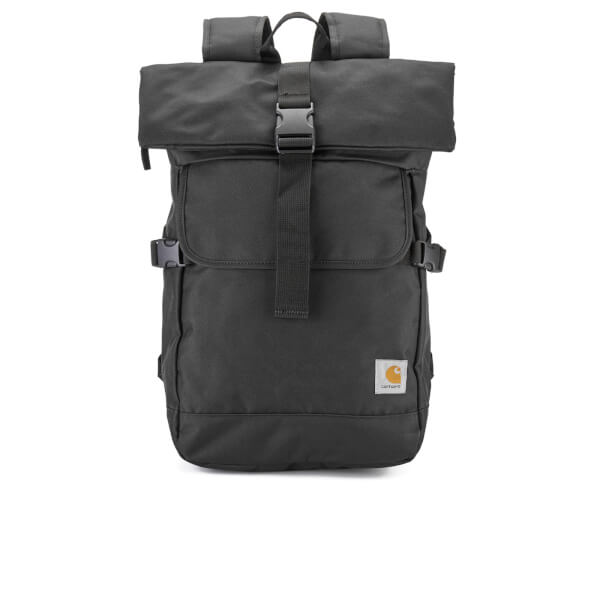 Carhartt Men's Philips Backpack - Black