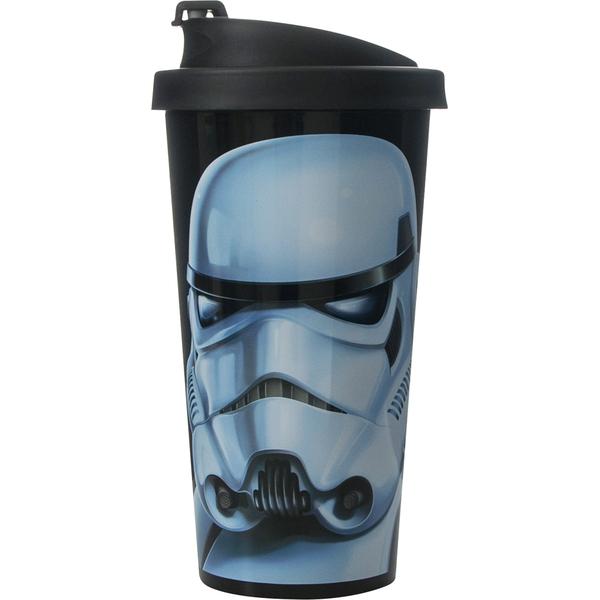 Thermos de Voyage Stormtrooper -Star Wars