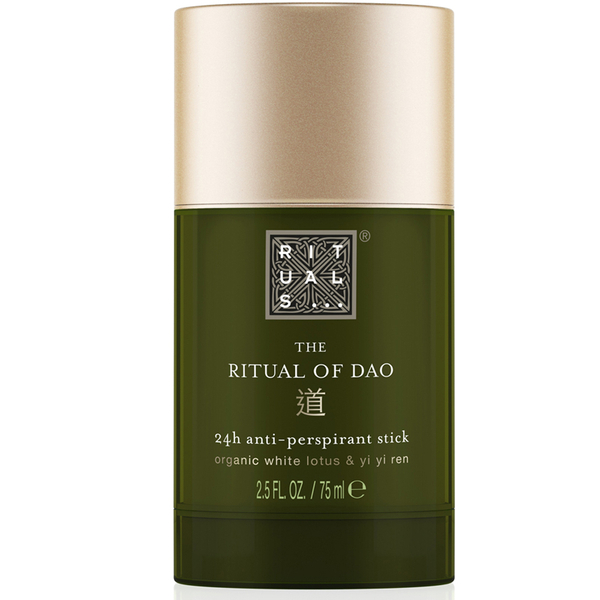 Rituals The Ritual of Dao Anti-Perspirant Stick (75ml)