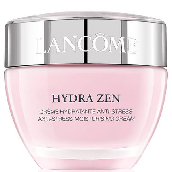 LANCÔME HYDRA ZEN ANTI-STRESS MOISTURISING CREAM 30ML - LIMITED EDITION