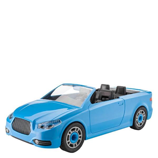 Junior kit : Cabriolet - Revell