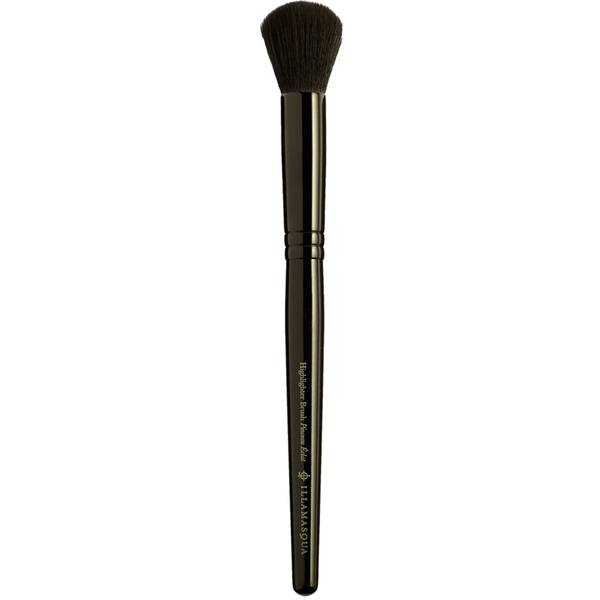 Illamasqua Round Buffing Brush