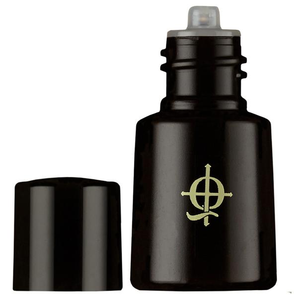 illamasqua sealing gel 6ml