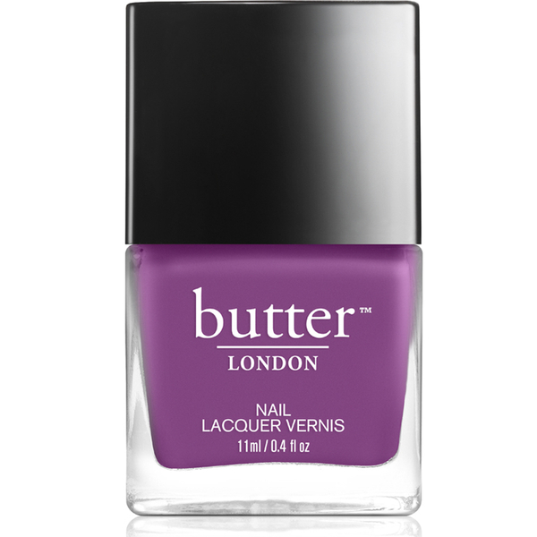 butter LONDON Nagellack 11ml - Easy Peasy