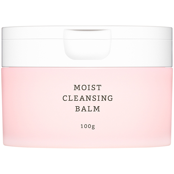 RMK Moist Cleansing Balm (100 g)