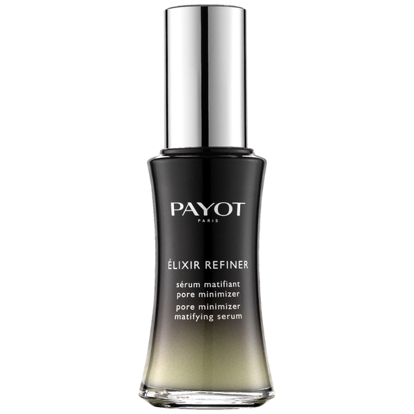 PAYOT Elixir Refiner Face Serum 30 ml