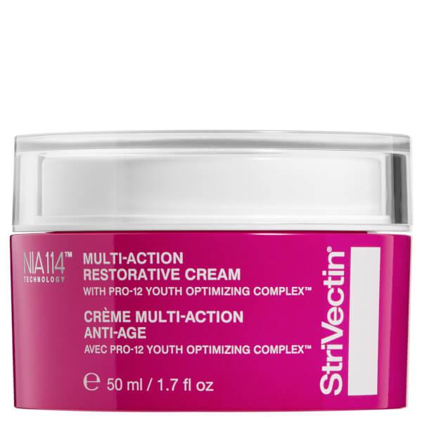 StriVectin Multi-Action Restorative Cream 50ml