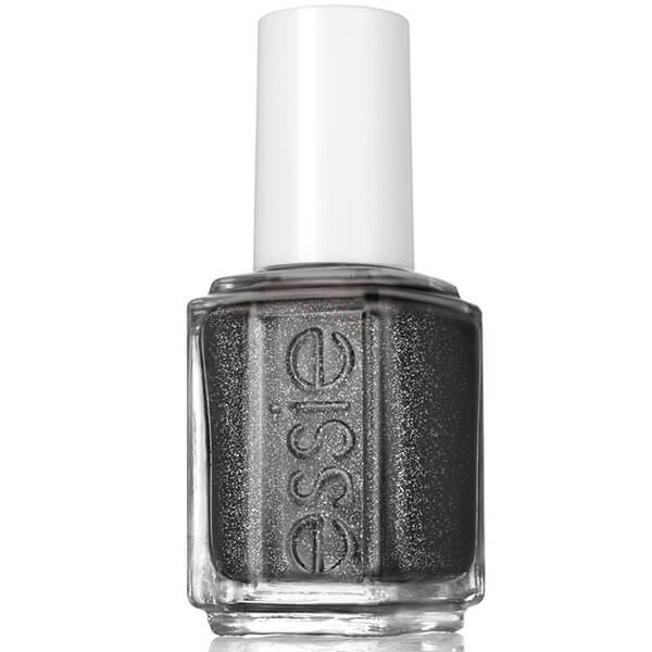 essie Professionelle Summer Collection Nagellack - Tribal Text 13.5ml
