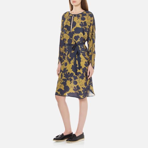 Buy Cheap Big Sale Womens Anine Dress Gestuz Sale Online 40wsOhCyiJ