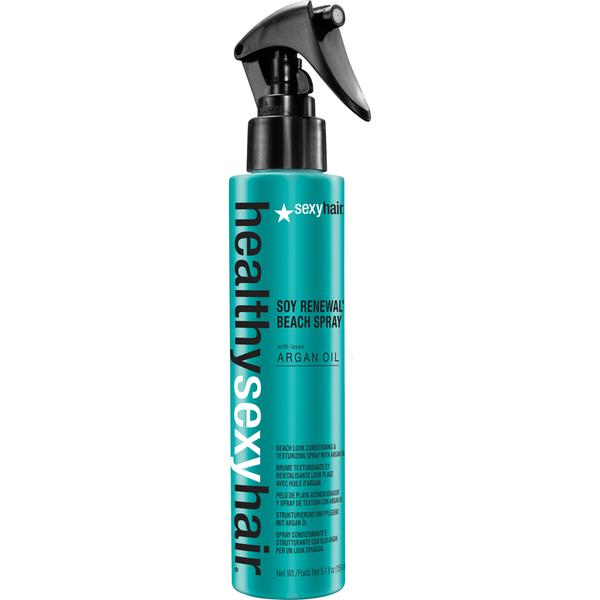 Sexy Hair Healthy Soy Renewal Strand-Spray 150 ml