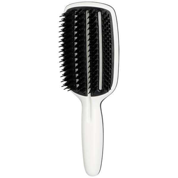 Tangle Teezer Blow-Styling Smoothing Tool - Full Size