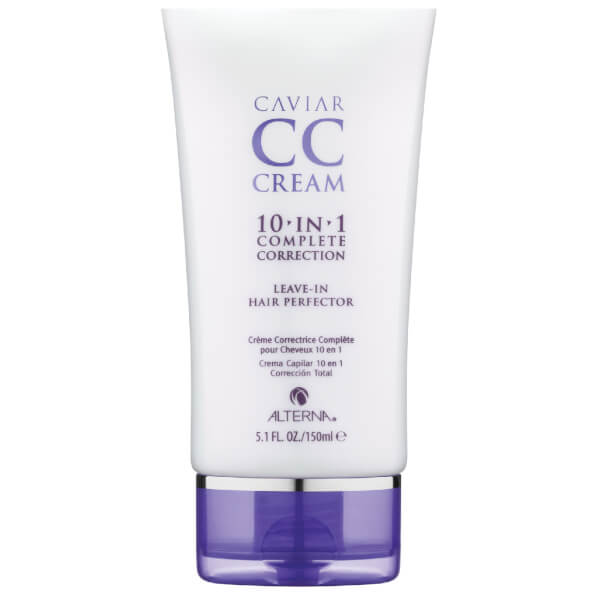 Alterna Caviar CC Cream 5.1 oz