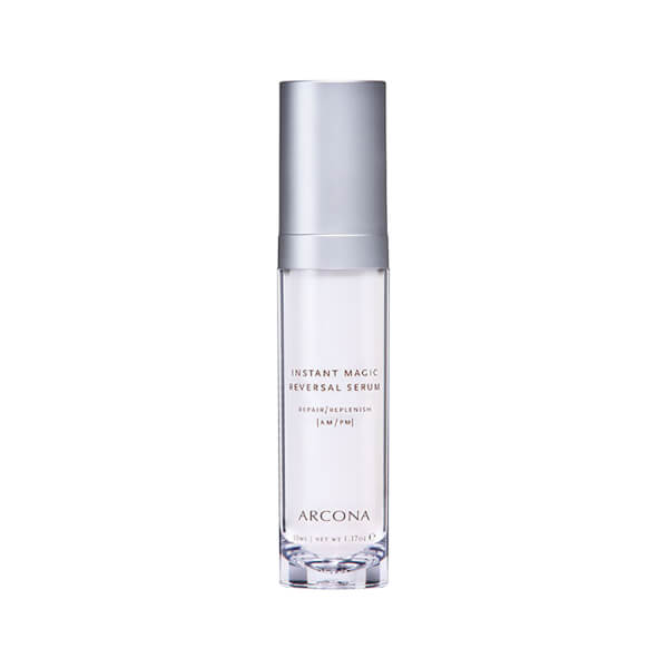 ARCONA Instant Magic Reversal Serum 1.17oz