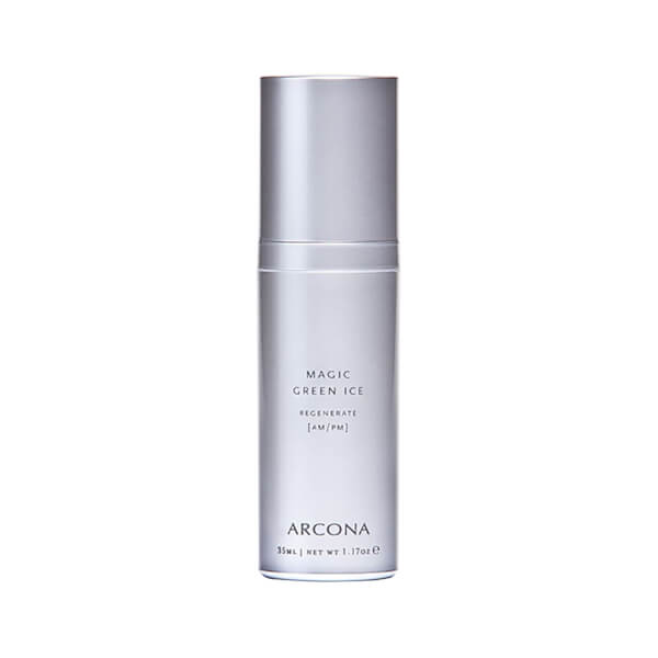 ARCONA Magic Green Ice 1.18oz