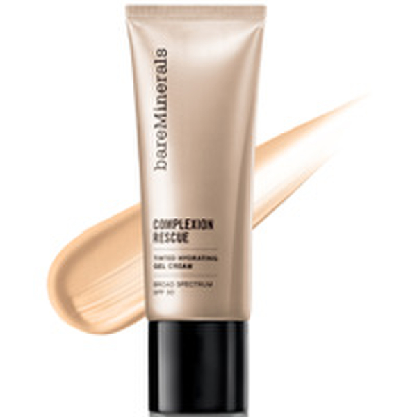 bareMinerals Complexion Rescue Tinted Hydrating Gel Cream - Vanilla