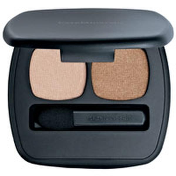 bareMinerals READY Eyeshadow 2.0 - The Top Shelf