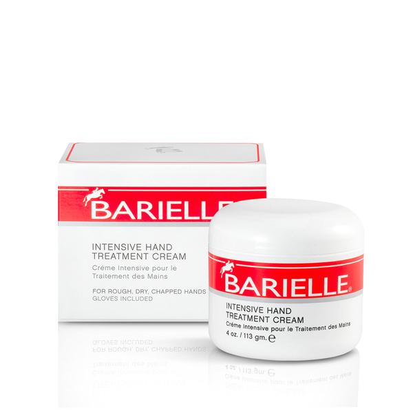 Barielle Intensive Hand Treatment Cream