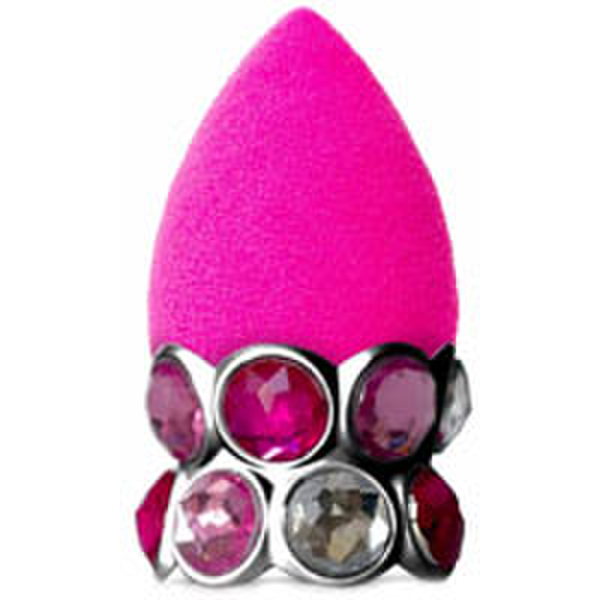 Beautyblender Bling.ring and Beautyblender Original